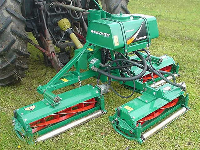 Ransomes-214-side-view