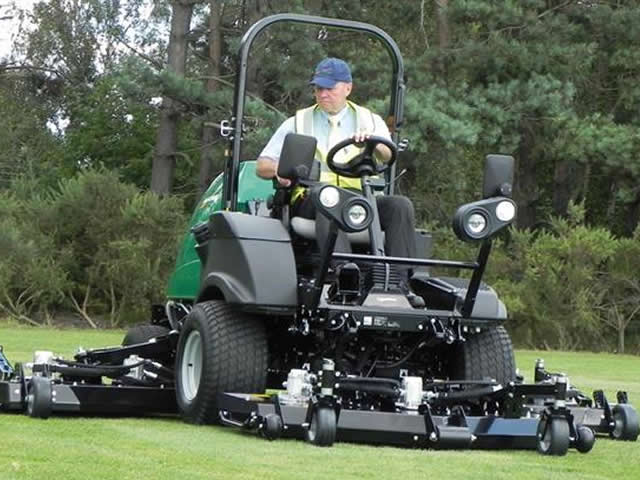 Ransomes-MP493