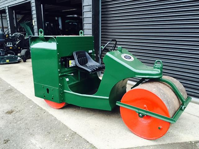 stothert-and-pitt-green-roller