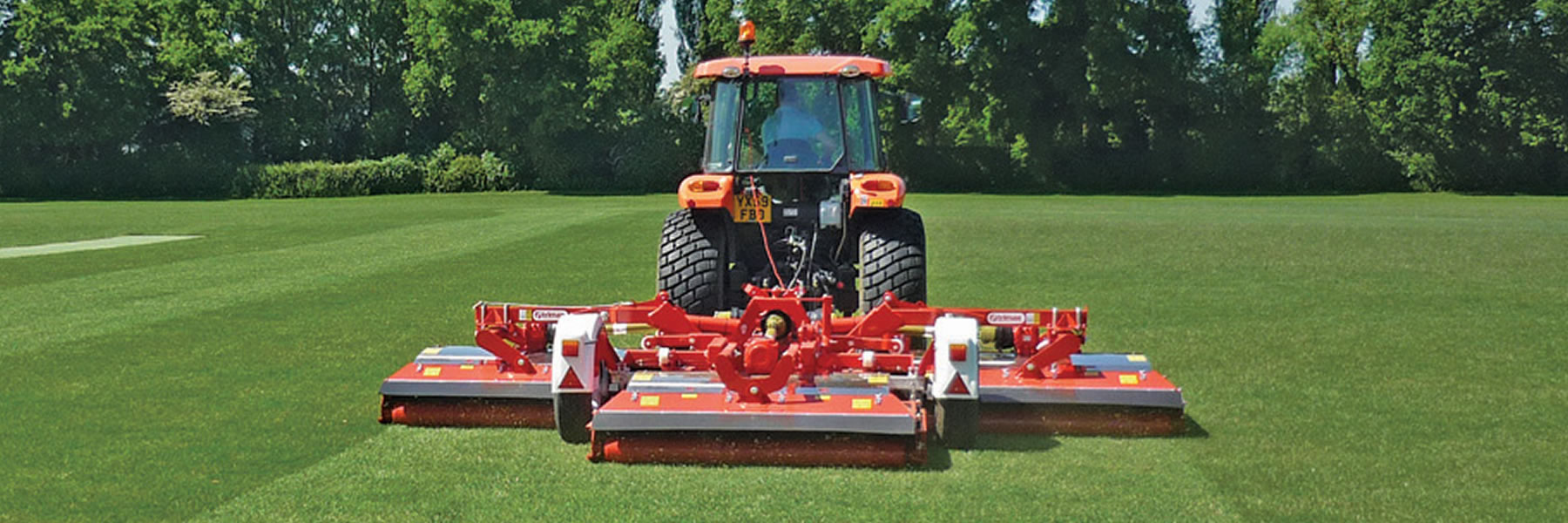 tractor-ventrac