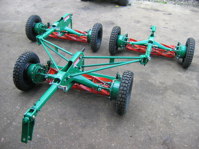 ransomes-trailed-gang-mowers-mk11-and-mk13