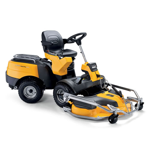 stiga-mower-new