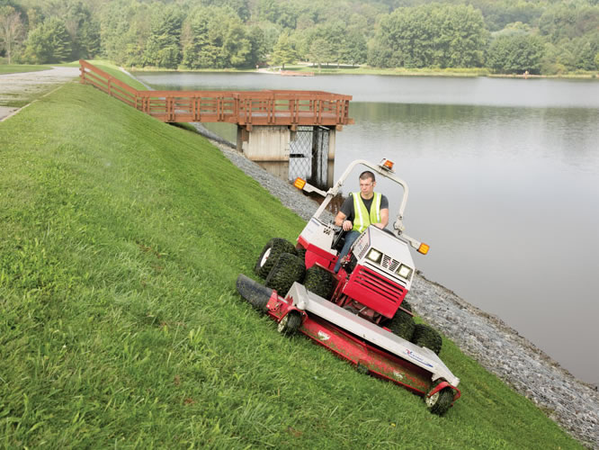 Upson-mowers-tractor