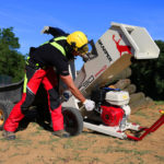 Skarper-Wood-Chippers-Available-for-Hire-at-Upson-Mowers